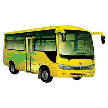 Микроавтобус местный начал работу 4e77452eccdc4d75b572a733b0615dc3